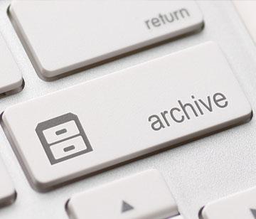 archiwum-01