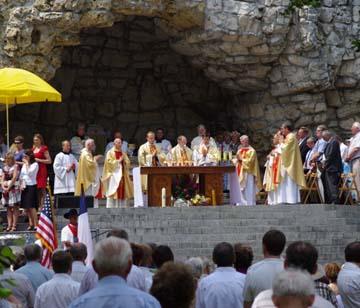 liturgia-01